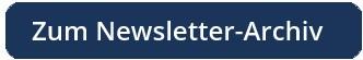 Link Newsletter-Archiv