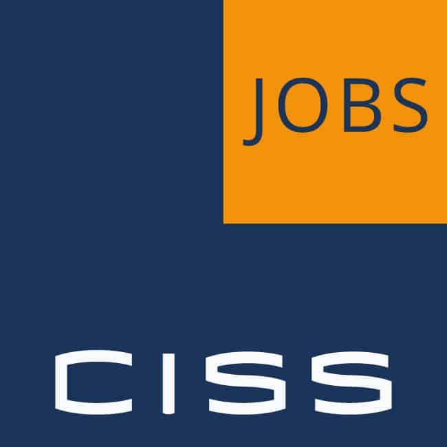 www.ciss-jobs.de