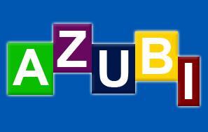AZUBI sucht AZUBI