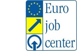 Logo EurojobCenter