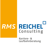 RMS Reichel.Consulting