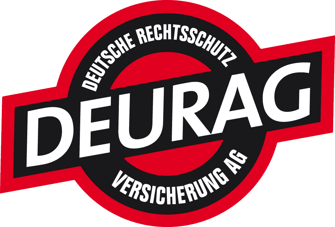 DEURAG
