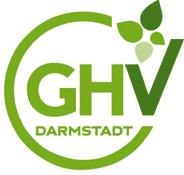 Gemeinnützige Haftpflichtversicherung Darmstadt