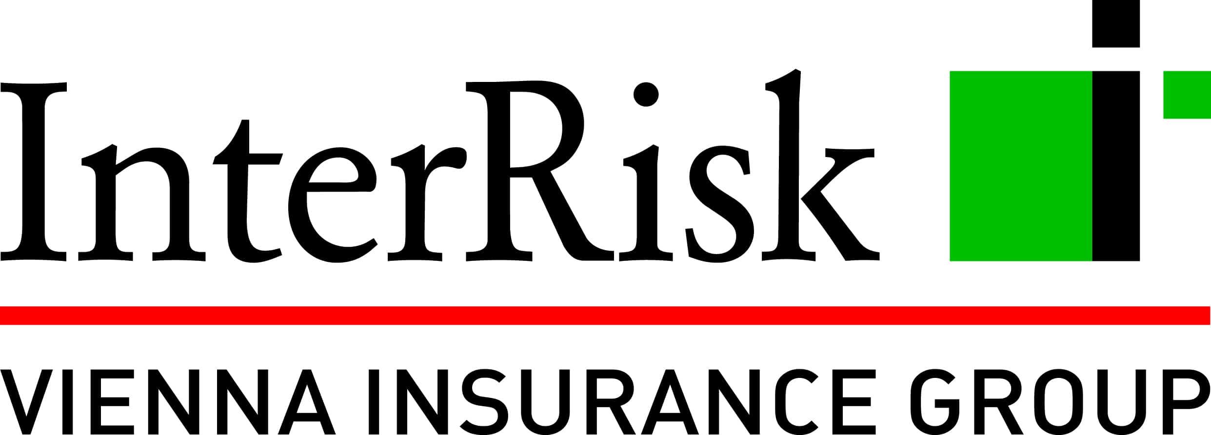 InterRisk Versicherungen