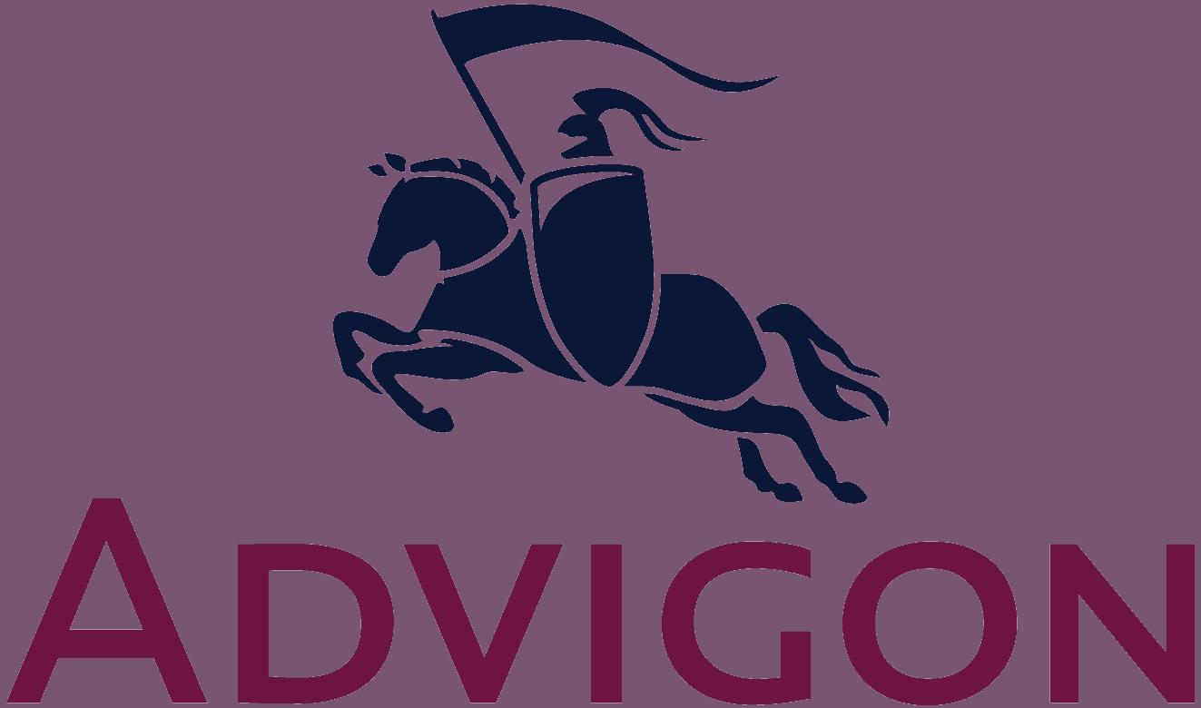Advigon