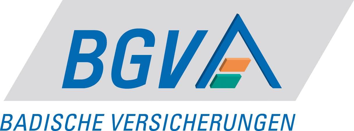 BGV - Badische Versicherungen