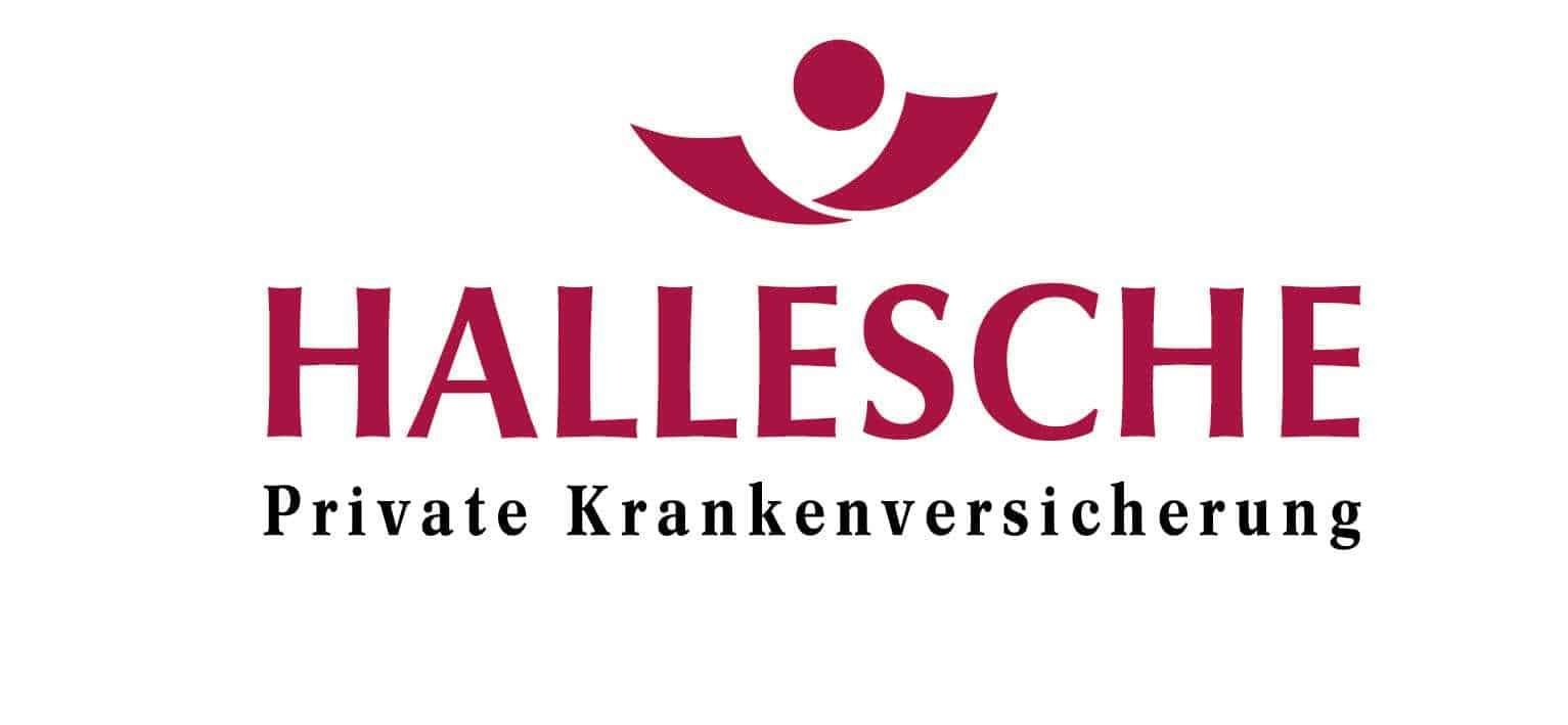 Hallesche - Private Krankenversicherung