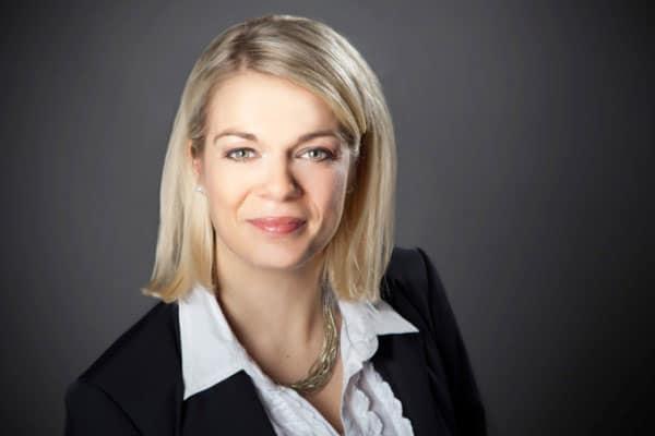 Daniela Leischke