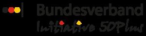 Bundesverband Initiative 50Plus